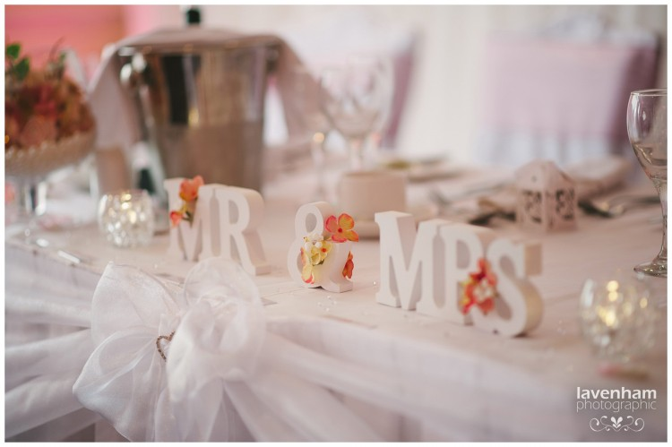 260615 Stoke by Nayland Wedding Photographer Lavenham 058
