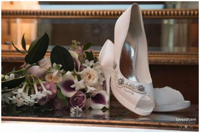 301014 Hengrave Hall Wedding Photographer Lavenham Photographic 05