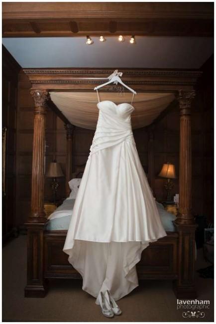 301014 Hengrave Hall Wedding Photographer Lavenham Photographic 06
