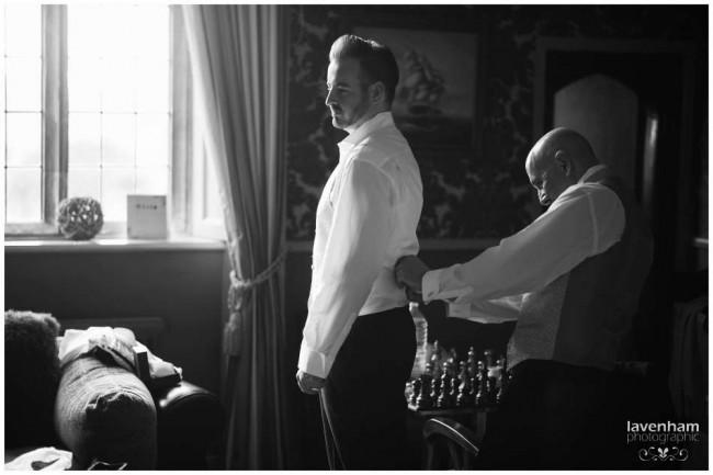 301014 Hengrave Hall Wedding Photographer Lavenham Photographic 07