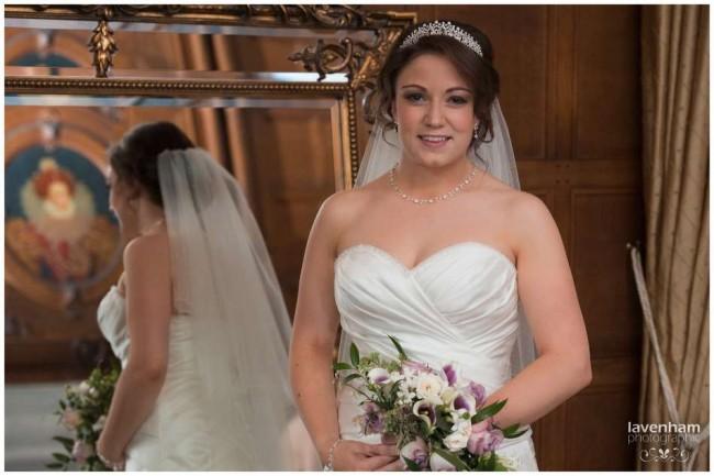 301014 Hengrave Hall Wedding Photographer Lavenham Photographic 13