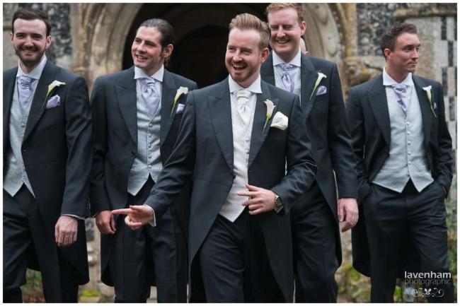 301014 Hengrave Hall Wedding Photographer Lavenham Photographic 17