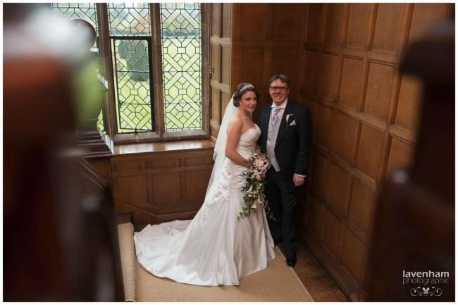 301014 Hengrave Hall Wedding Photographer Lavenham Photographic 20