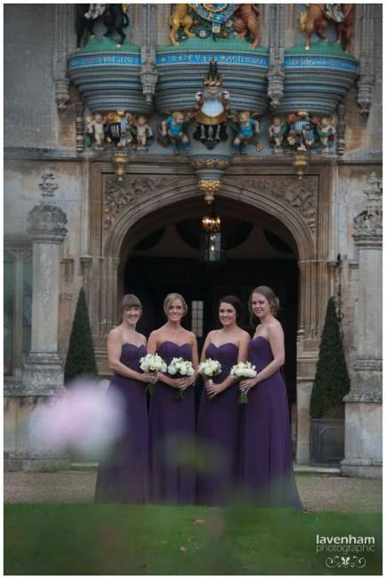 301014 Hengrave Hall Wedding Photographer Lavenham Photographic 21