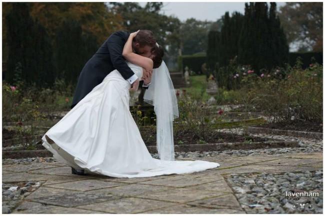 301014 Hengrave Hall Wedding Photographer Lavenham Photographic 24