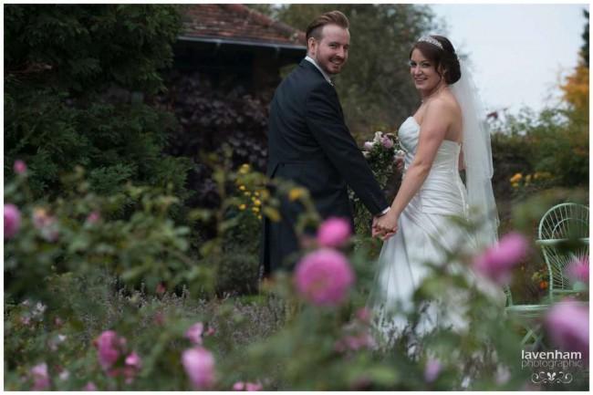 301014 Hengrave Hall Wedding Photographer Lavenham Photographic 25