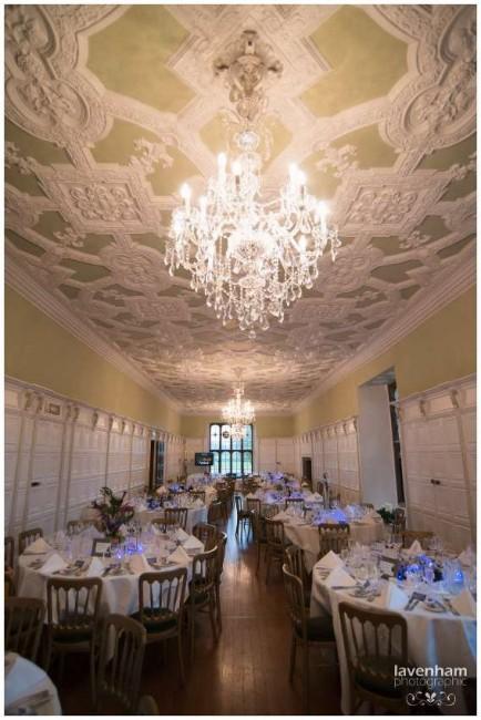 301014 Hengrave Hall Wedding Photographer Lavenham Photographic 27
