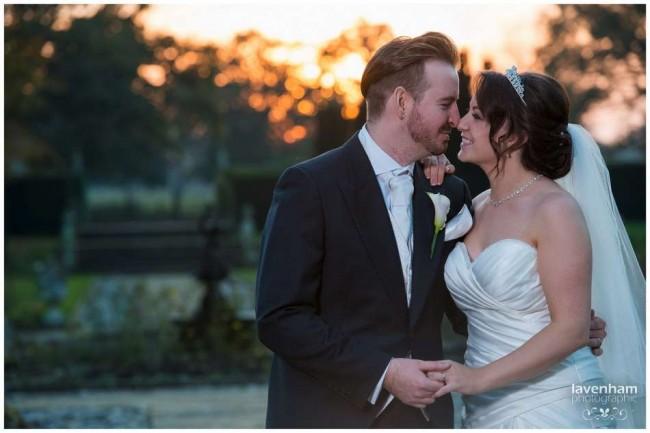 301014 Hengrave Hall Wedding Photographer Lavenham Photographic 28