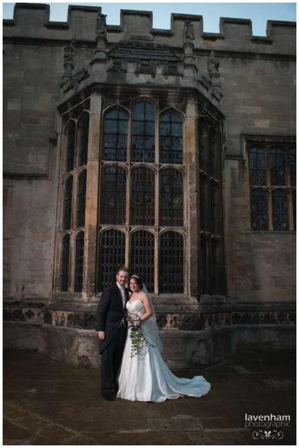 301014 Hengrave Hall Wedding Photographer Lavenham Photographic 29