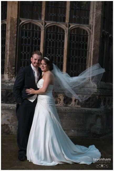 301014 Hengrave Hall Wedding Photographer Lavenham Photographic 30