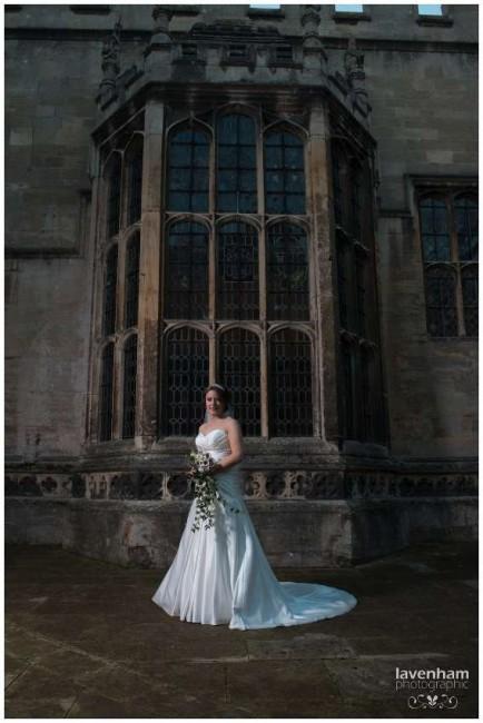 301014 Hengrave Hall Wedding Photographer Lavenham Photographic 31