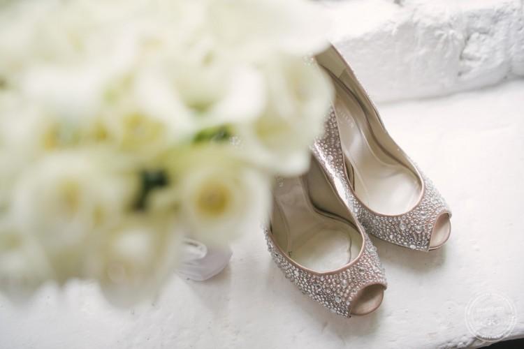 301015 Leez Priory Wedding Photographer 010
