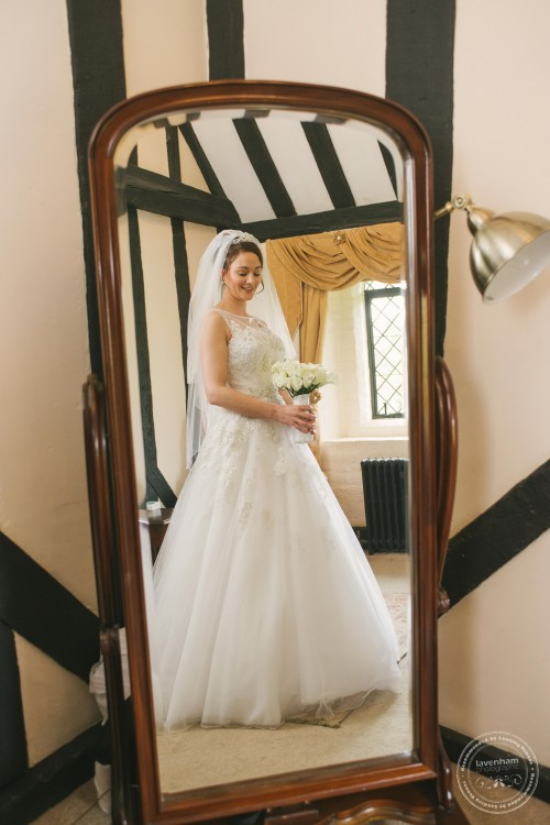 301015 Leez Priory Wedding Photographer 016