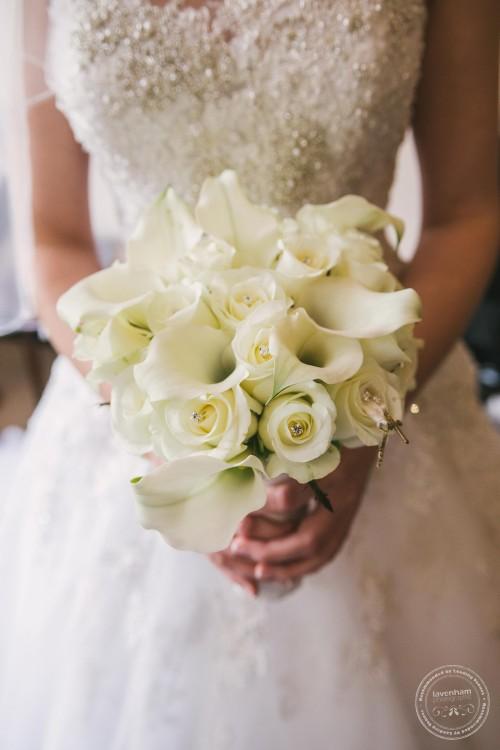301015 Leez Priory Wedding Photographer 017
