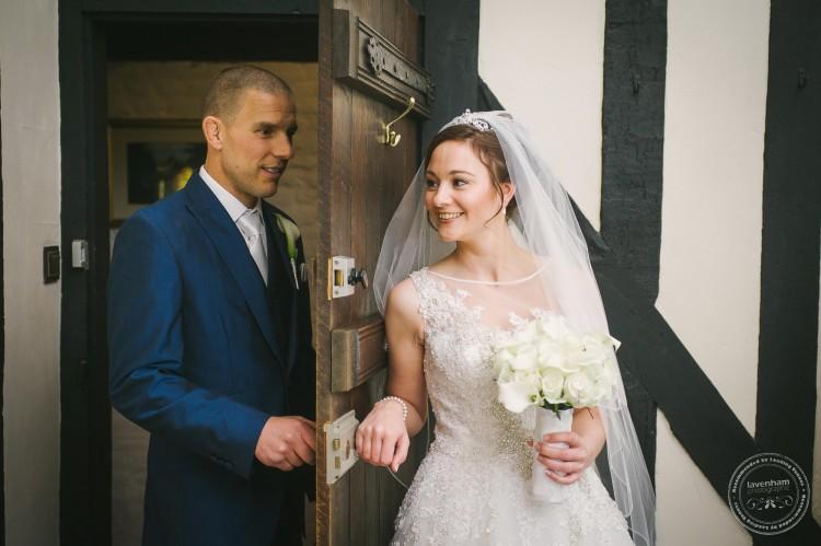 301015 Leez Priory Wedding Photographer 023