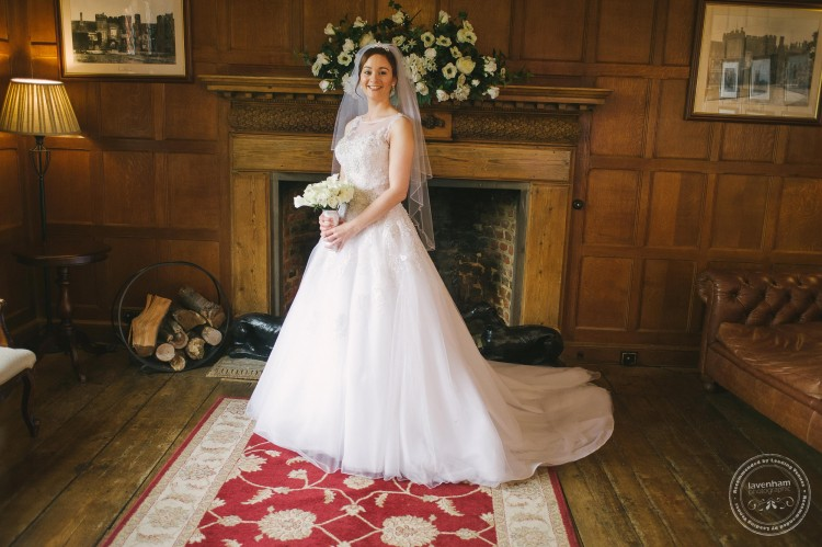 301015 Leez Priory Wedding Photographer 026