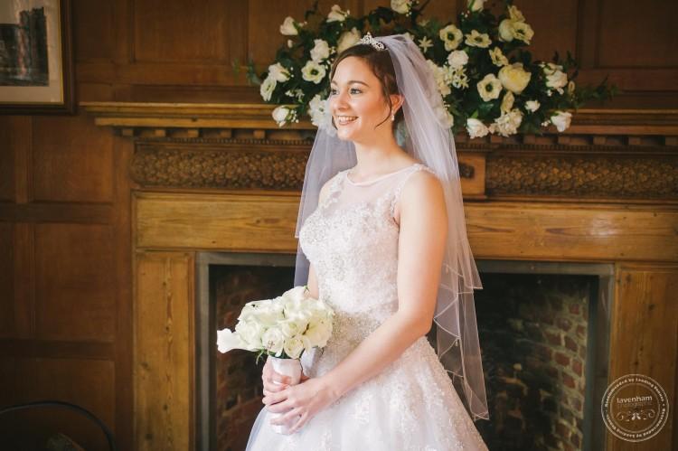 301015 Leez Priory Wedding Photographer 028