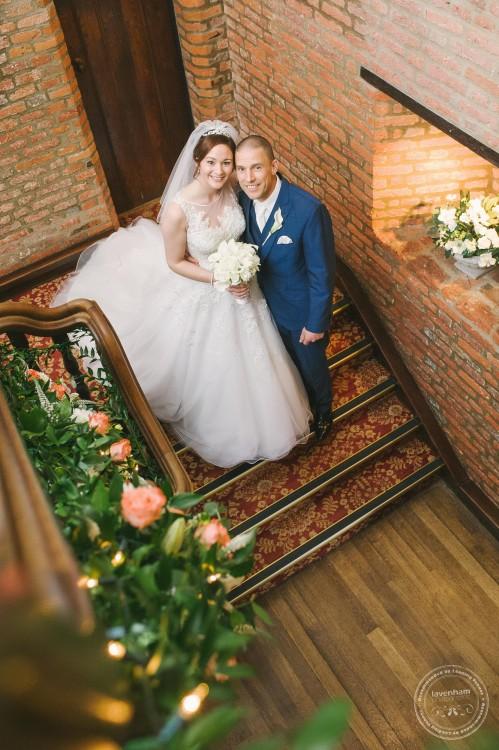 301015 Leez Priory Wedding Photographer 039