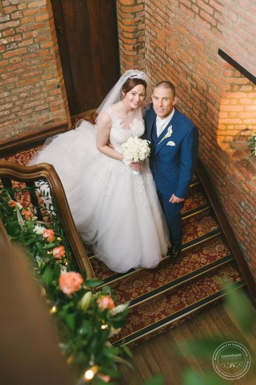 301015 Leez Priory Wedding Photographer 041