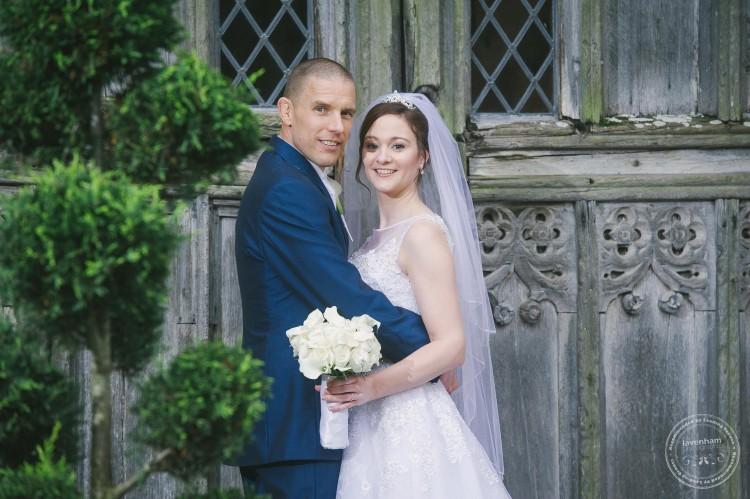 301015 Leez Priory Wedding Photographer 055