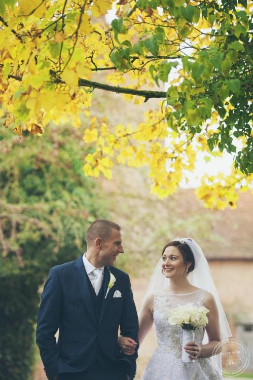 301015 Leez Priory Wedding Photographer 065