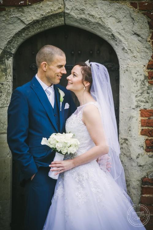 301015 Leez Priory Wedding Photographer 072