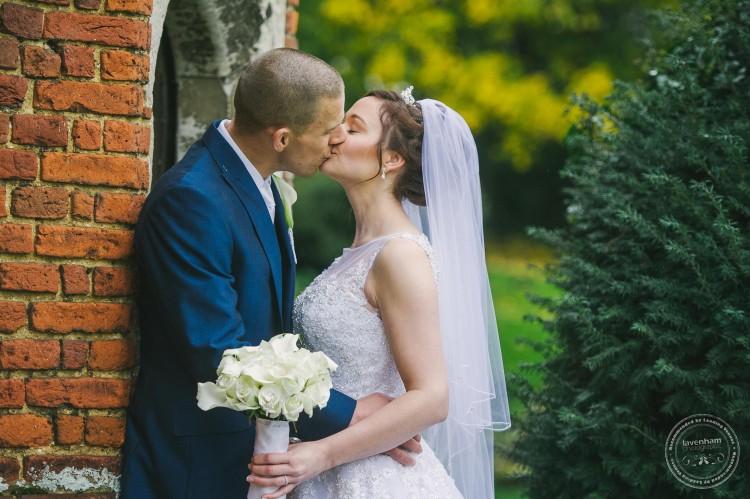 301015 Leez Priory Wedding Photographer 075