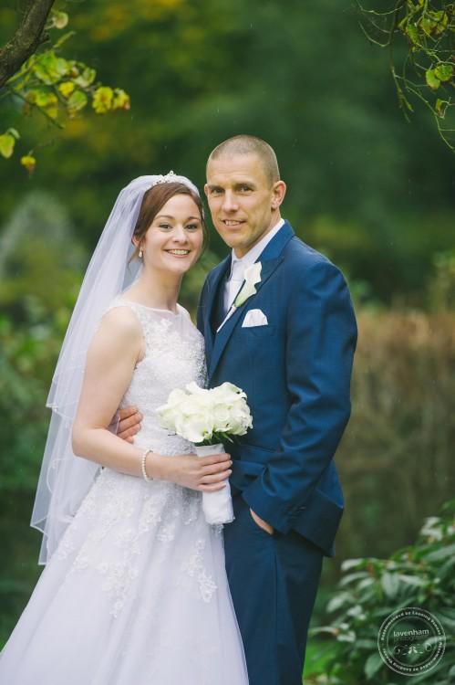 301015 Leez Priory Wedding Photographer 080