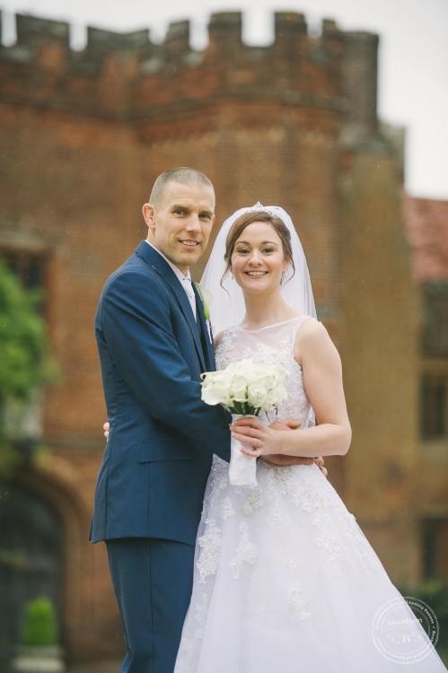 301015 Leez Priory Wedding Photographer 082