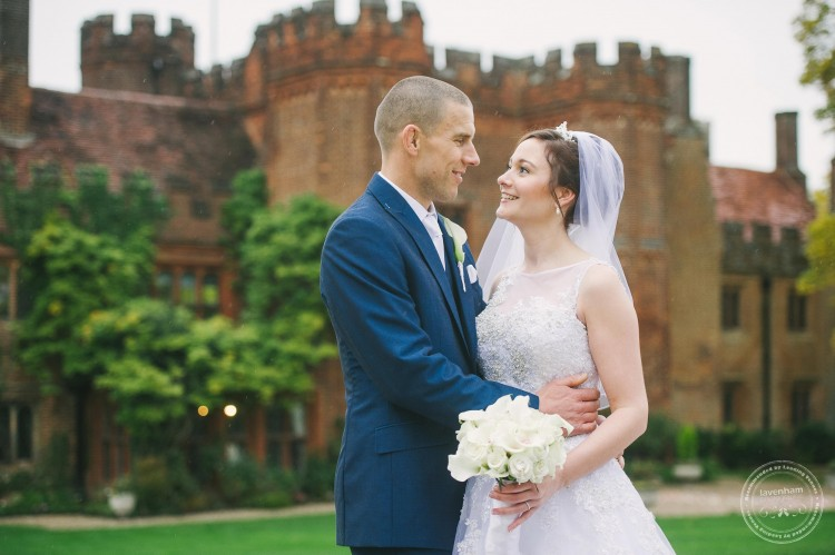 301015 Leez Priory Wedding Photographer 083
