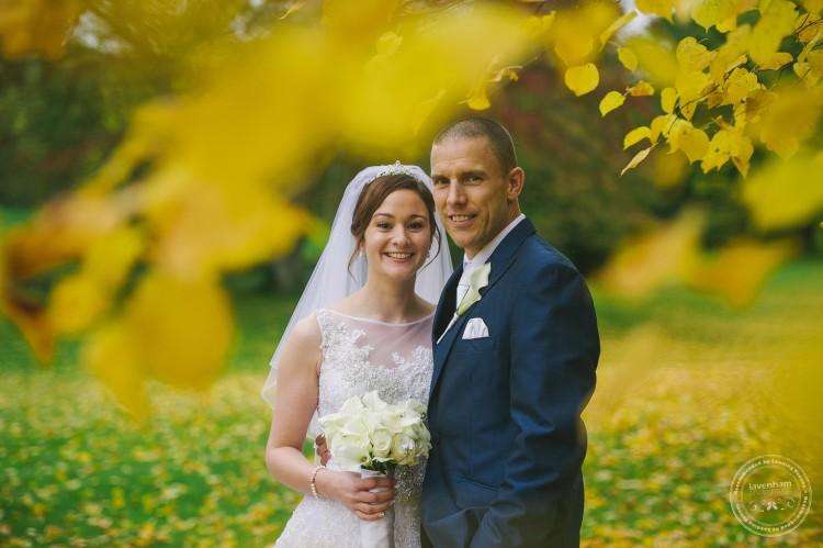 301015 Leez Priory Wedding Photographer 087