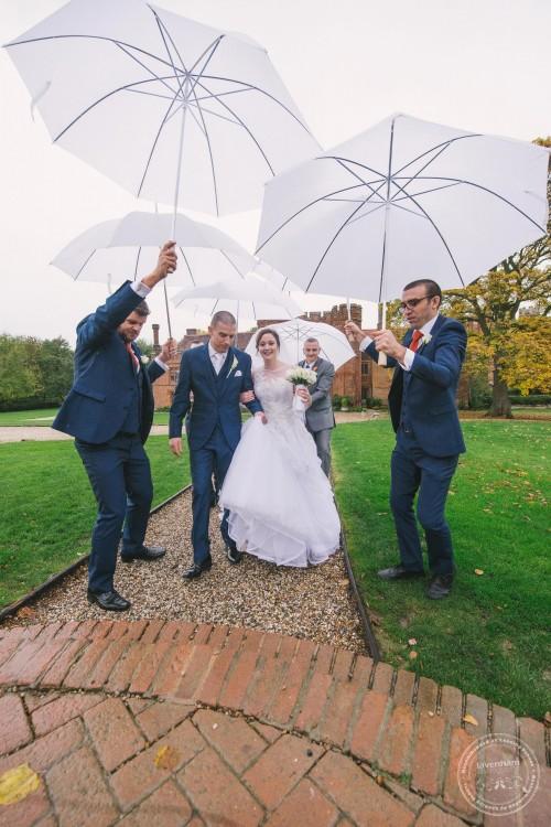 301015 Leez Priory Wedding Photographer 090