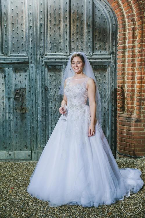 301015 Leez Priory Wedding Photographer 095