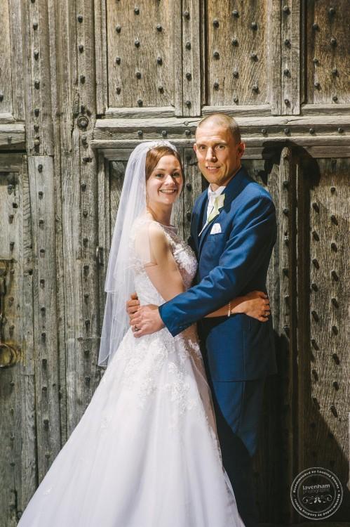 301015 Leez Priory Wedding Photographer 097