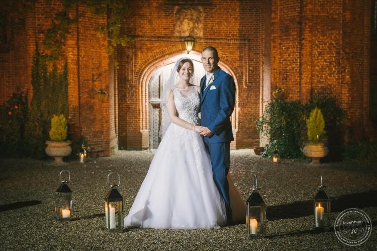 301015 Leez Priory Wedding Photographer 099