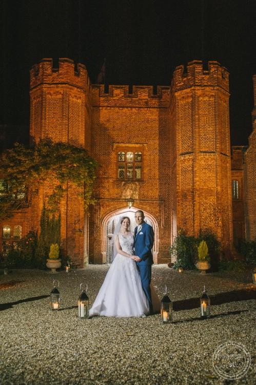 301015 Leez Priory Wedding Photographer 100