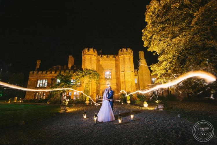 301015 Leez Priory Wedding Photographer 101
