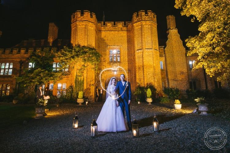 301015 Leez Priory Wedding Photographer 103