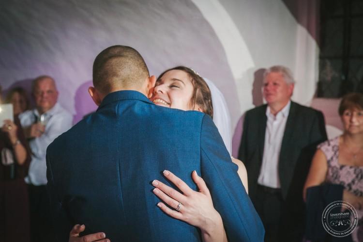 301015 Leez Priory Wedding Photographer 104