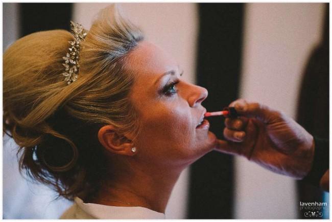 310115 Leezz Priory Wedding Photographer 02