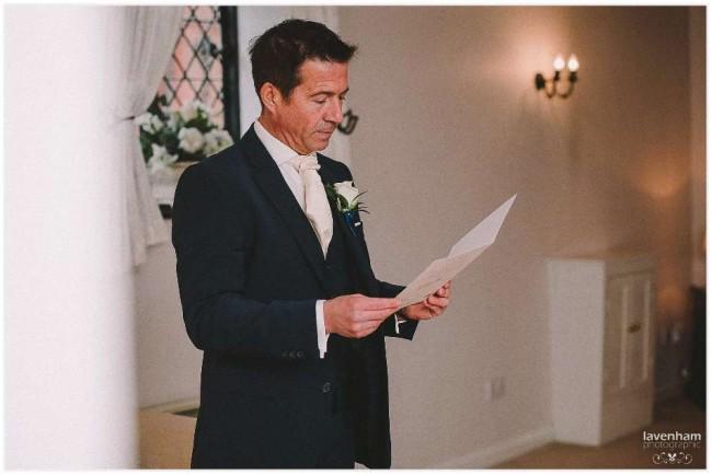 310115 Leezz Priory Wedding Photographer 03