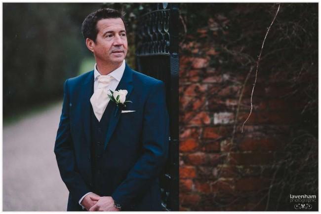 310115 Leezz Priory Wedding Photographer 04