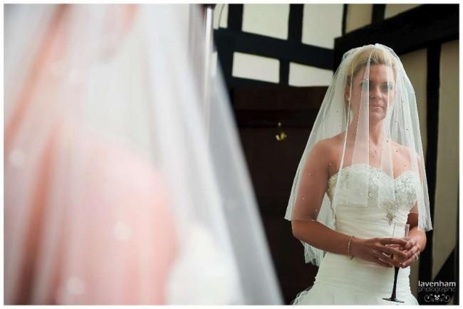 310115 Leezz Priory Wedding Photographer 07