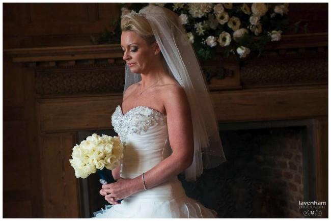 310115 Leezz Priory Wedding Photographer 13