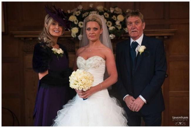 310115 Leezz Priory Wedding Photographer 14