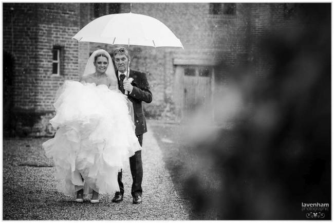 310115 Leezz Priory Wedding Photographer 15