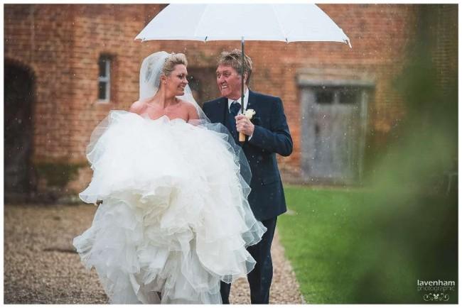 310115 Leezz Priory Wedding Photographer 16