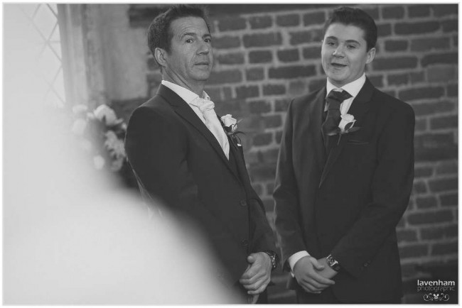 310115 Leezz Priory Wedding Photographer 17