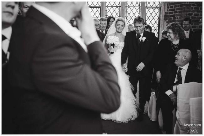 310115 Leezz Priory Wedding Photographer 18