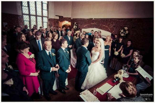 310115 Leezz Priory Wedding Photographer 19